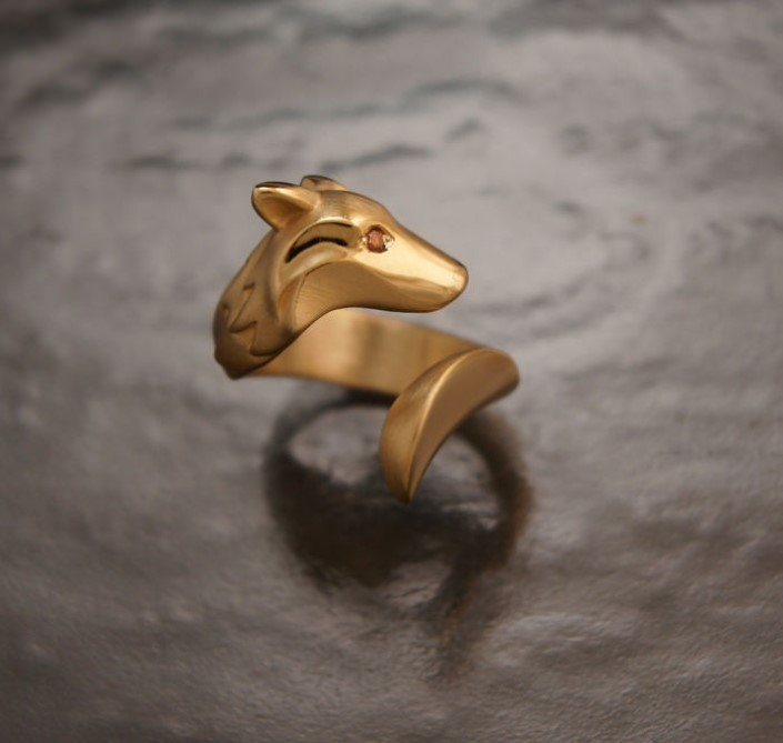 michael-tatom-prstene-z-broznu-striebra-1