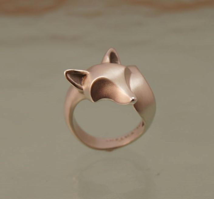 michael-tatom-prstene-z-broznu-striebra-10