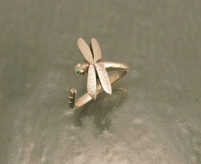 michael-tatom-prstene-z-broznu-striebra-12