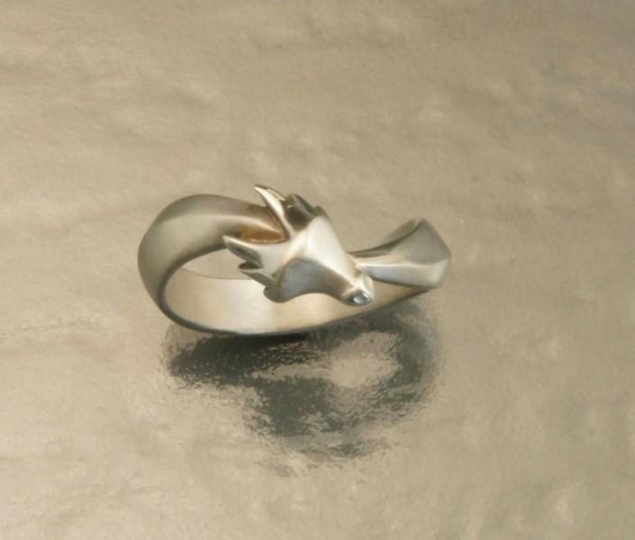 michael-tatom-prstene-z-broznu-striebra-16