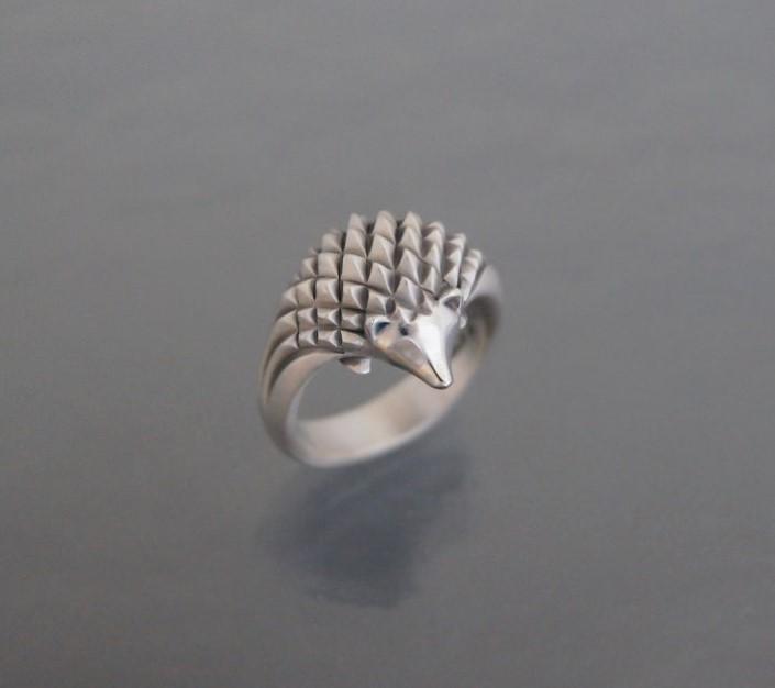 michael-tatom-prstene-z-broznu-striebra-3