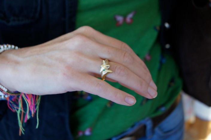 michael-tatom-prstene-z-broznu-striebra-4