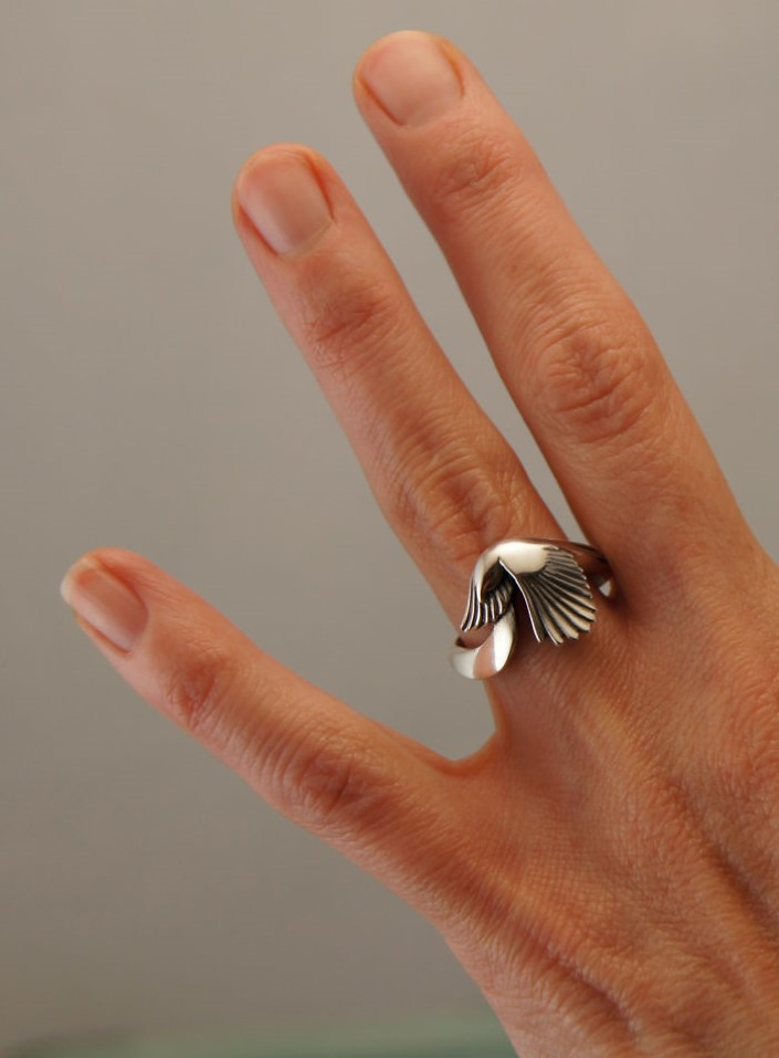 michael-tatom-prstene-z-broznu-striebra-9