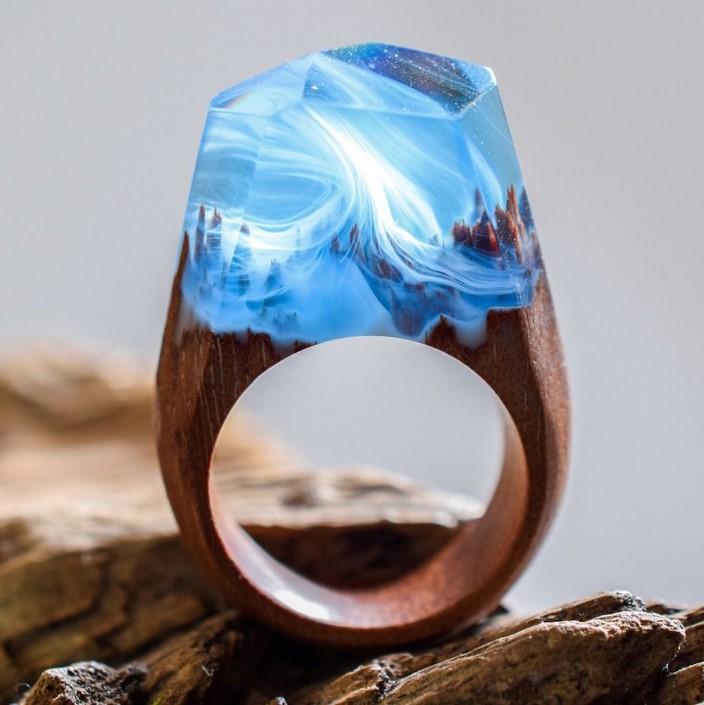 secret-wood-zivicove-drevene-handmade-prstene-1