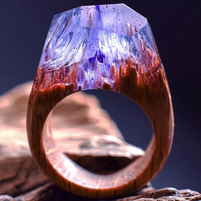 secret-wood-zivicove-drevene-handmade-prstene-10