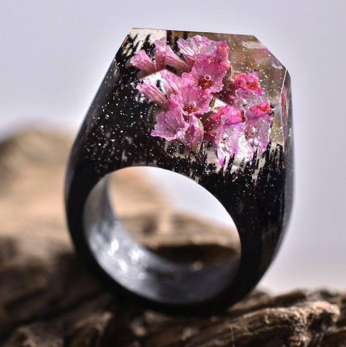 secret-wood-zivicove-drevene-handmade-prstene-2