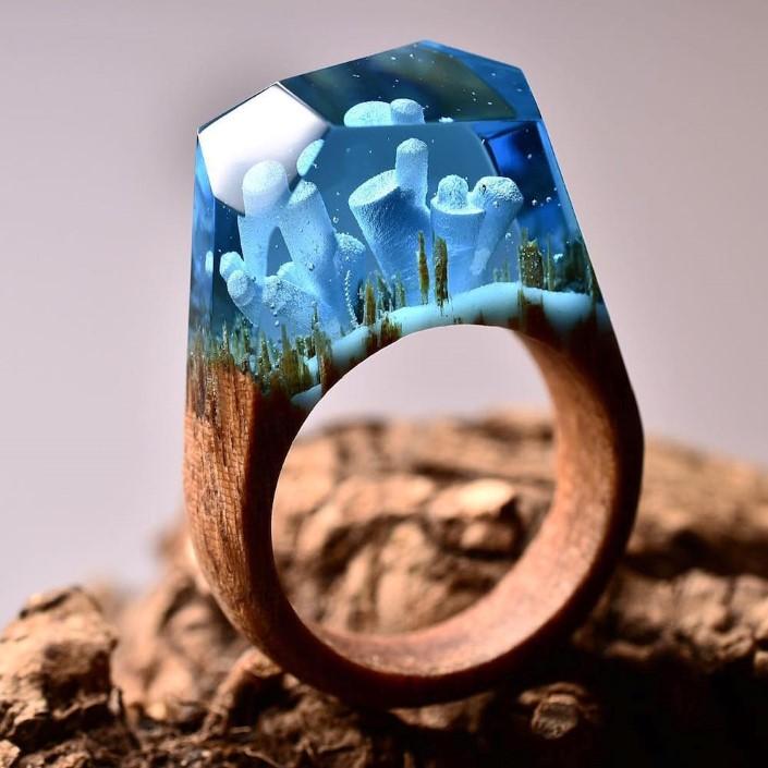 secret-wood-zivicove-drevene-handmade-prstene-3