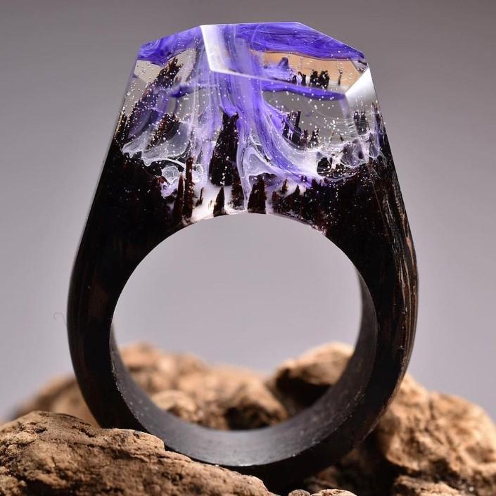secret-wood-zivicove-drevene-handmade-prstene-4