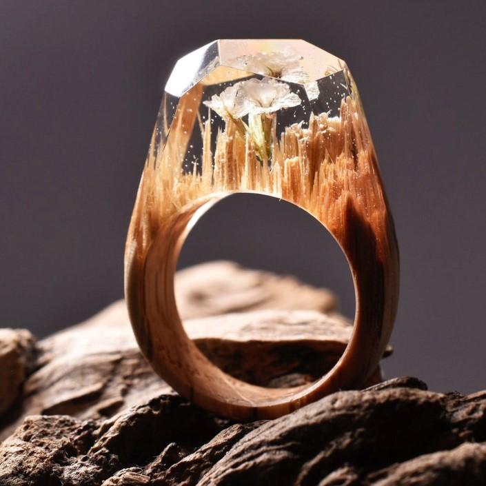 secret-wood-zivicove-drevene-handmade-prstene-5