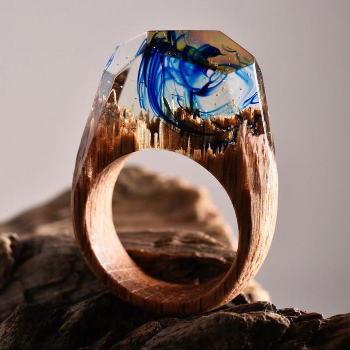 secret-wood-zivicove-drevene-handmade-prstene-6