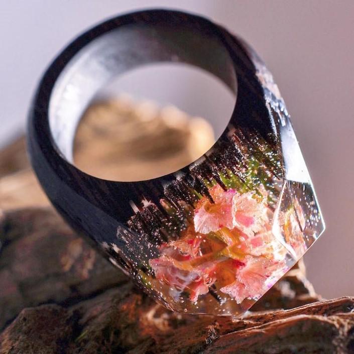 secret-wood-zivicove-drevene-handmade-prstene-8