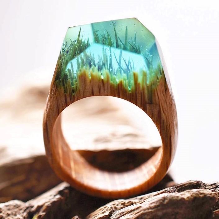 secret-wood-zivicove-drevene-handmade-prstene-9