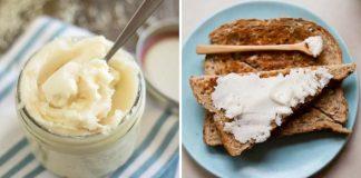 Domáce kokosové maslo si zamilujete | Pozrite si recept, ako ho pripraviť