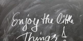 5 veci, ktoré nesmú chýbať v inšpiratívnej kuchyni