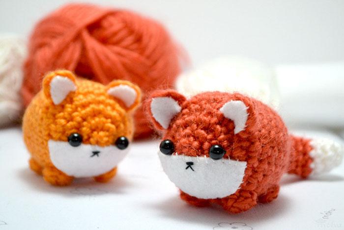 mohustore-miniaturne-hackovane-zvieratka-10