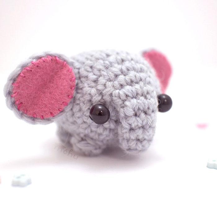mohustore-miniaturne-hackovane-zvieratka-11