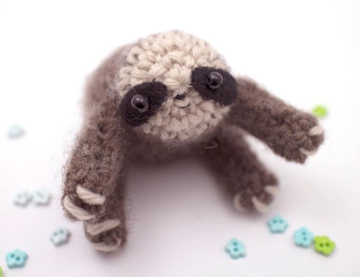 mohustore-miniaturne-hackovane-zvieratka-2