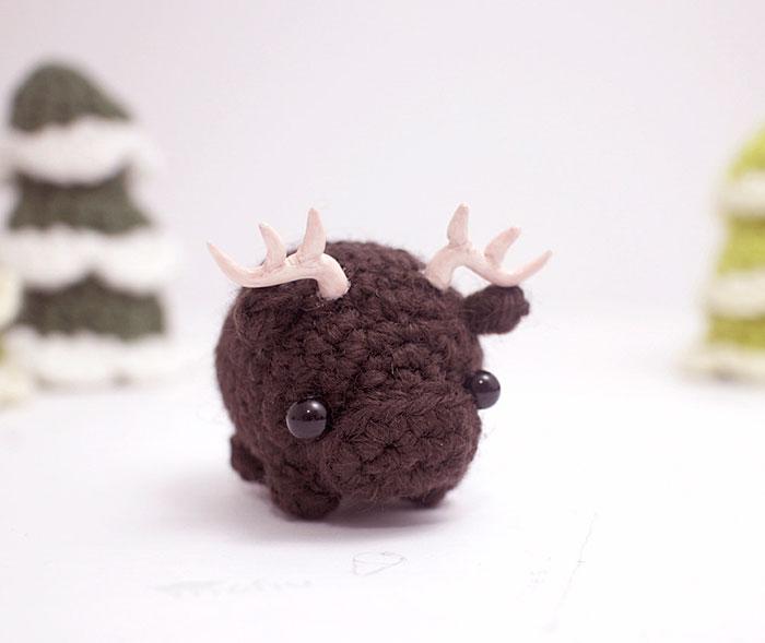 mohustore-miniaturne-hackovane-zvieratka-3
