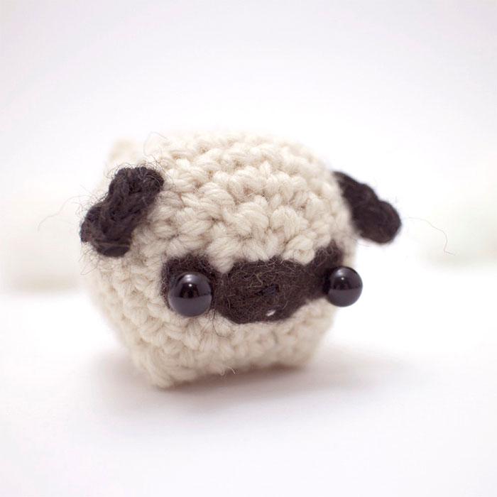 mohustore-miniaturne-hackovane-zvieratka-4