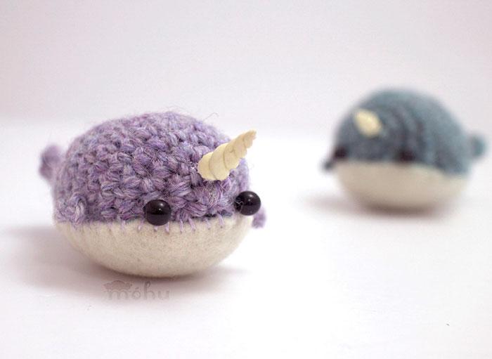 mohustore-miniaturne-hackovane-zvieratka-6