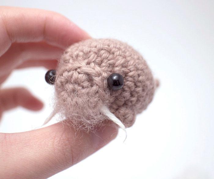 mohustore-miniaturne-hackovane-zvieratka-7