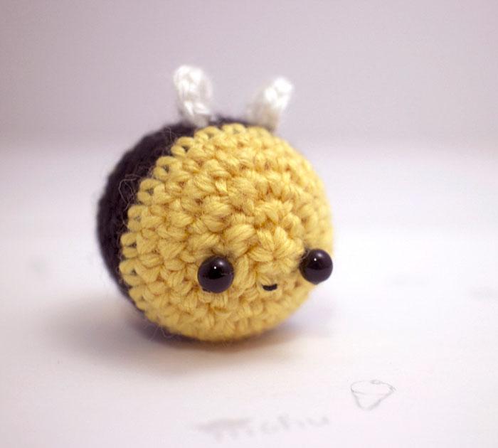 mohustore-miniaturne-hackovane-zvieratka-9
