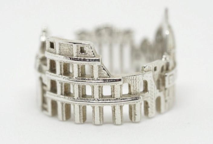 prstene-ola-shekhtman-1