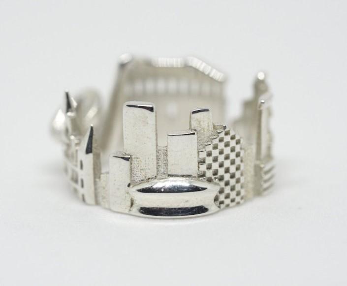 prstene-ola-shekhtman-10