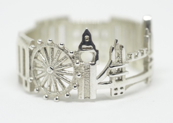 prstene-ola-shekhtman-13a
