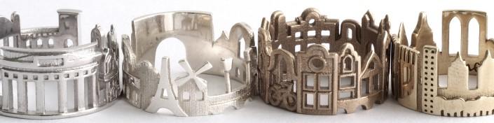 prstene-ola-shekhtman-14