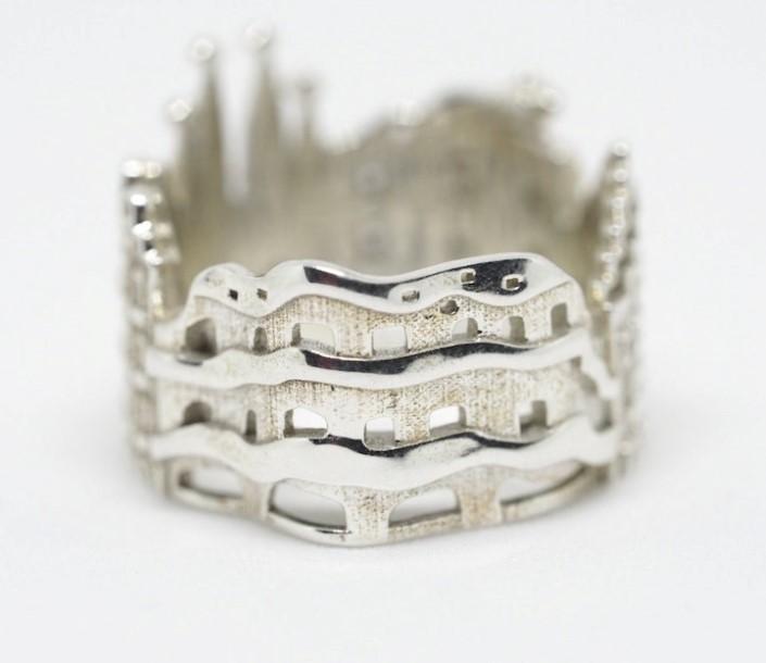 prstene-ola-shekhtman-4