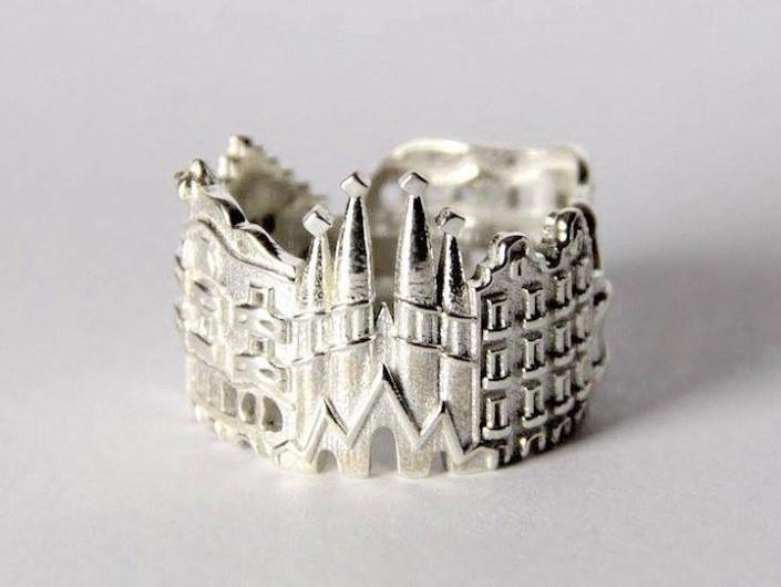prstene-ola-shekhtman-5