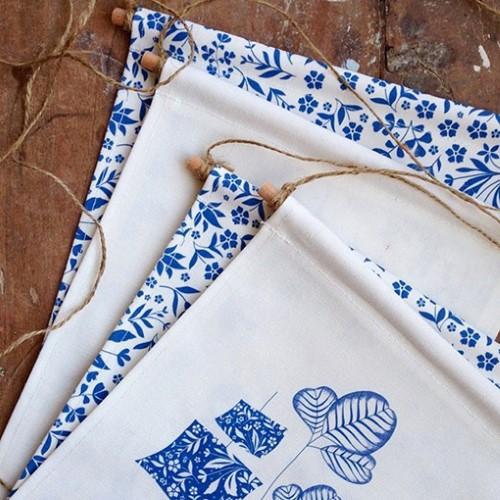 tamar-nahir-yanai-vysivana-handmade-tvorba-39
