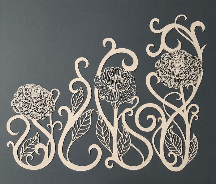 papierove-umenie-pippa-dyrlaga-vyrezava-z-papiera-vtaky-kvety-a-pierka-10