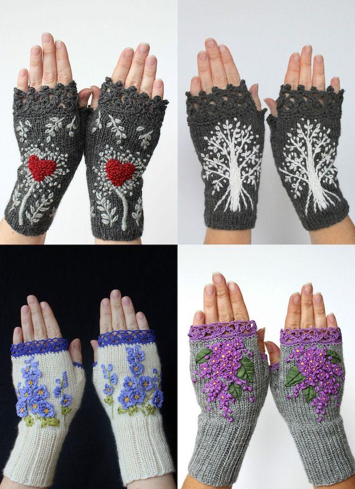 pletie-a-hackuje-rukavice-bez-prstov-prakticke-a-krasne-vysivane-2