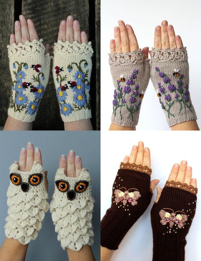 pletie-a-hackuje-rukavice-bez-prstov-prakticke-a-krasne-vysivane-4