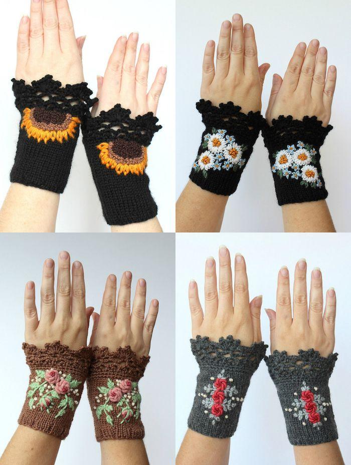 pletie-a-hackuje-rukavice-bez-prstov-prakticke-a-krasne-vysivane-6