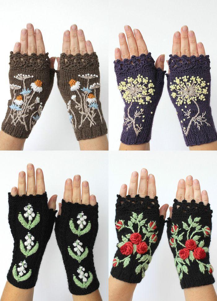 pletie-a-hackuje-rukavice-bez-prstov-prakticke-a-krasne-vysivane-8
