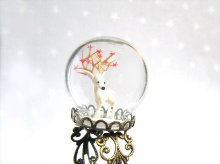 prstene-a-privesky-ktore-pod-sklenenou-kupolou-skryvaju-male-svety-1