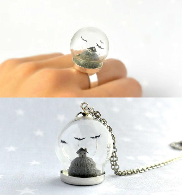 prstene-a-privesky-ktore-pod-sklenenou-kupolou-skryvaju-male-svety-3