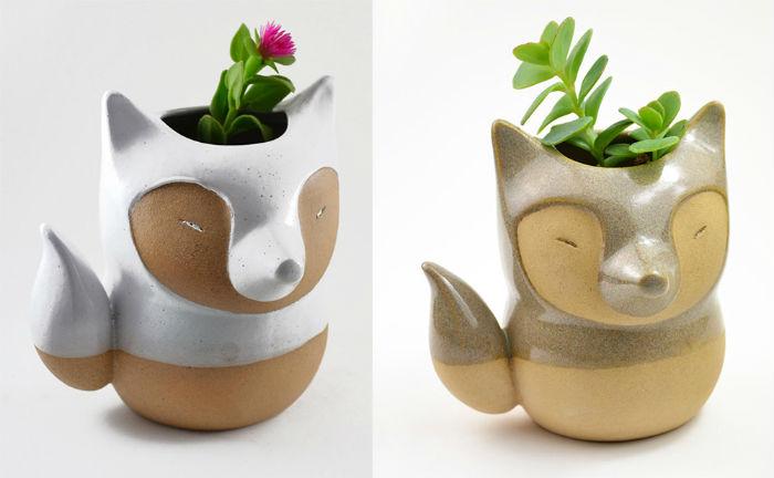sao-paulo-keramicka-vyraba-hlinene-kvetinace-kapybara-velryba-lenochod-mravenciar-6