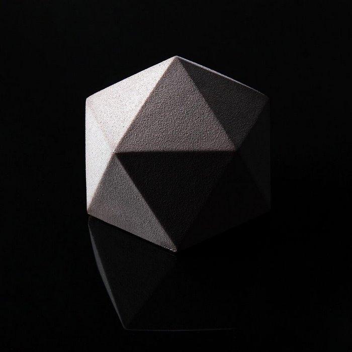 torty-dinara-kasko-9