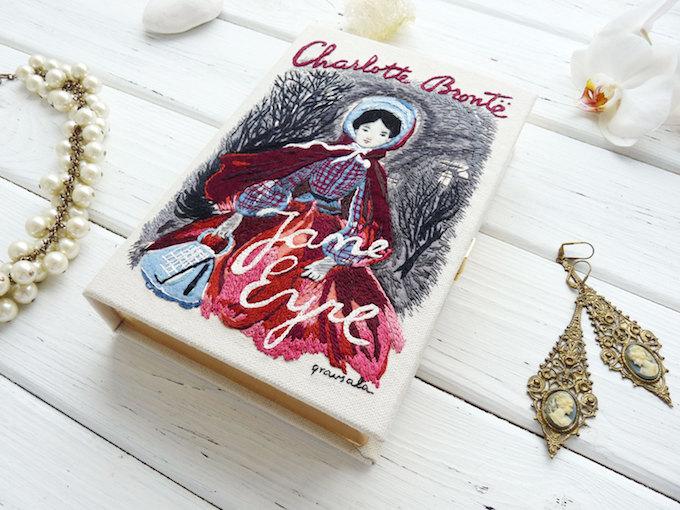 vysite-obaly-knih-1