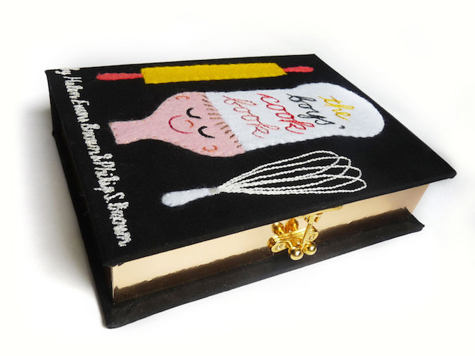 vysite-obaly-knih-10