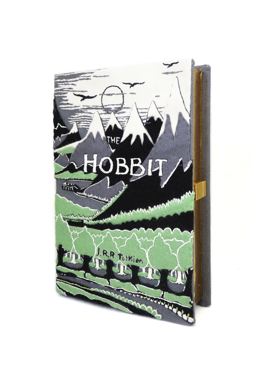 vysite-obaly-knih-6