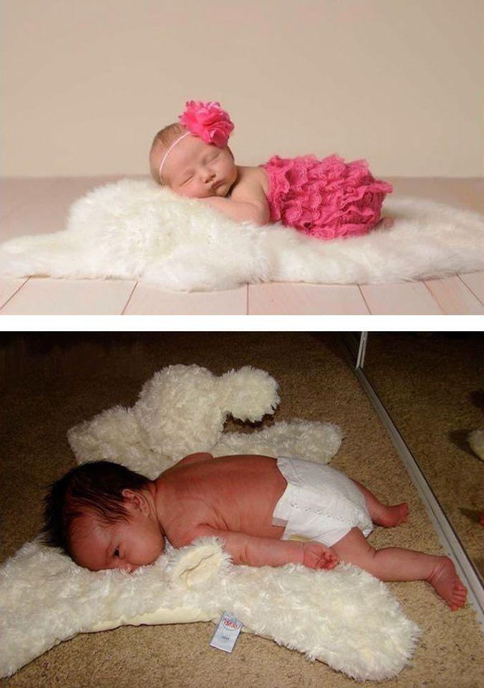 fotografovanie-deti-ocakavanie-vs-realita-vtipne-fotografie-deti-2