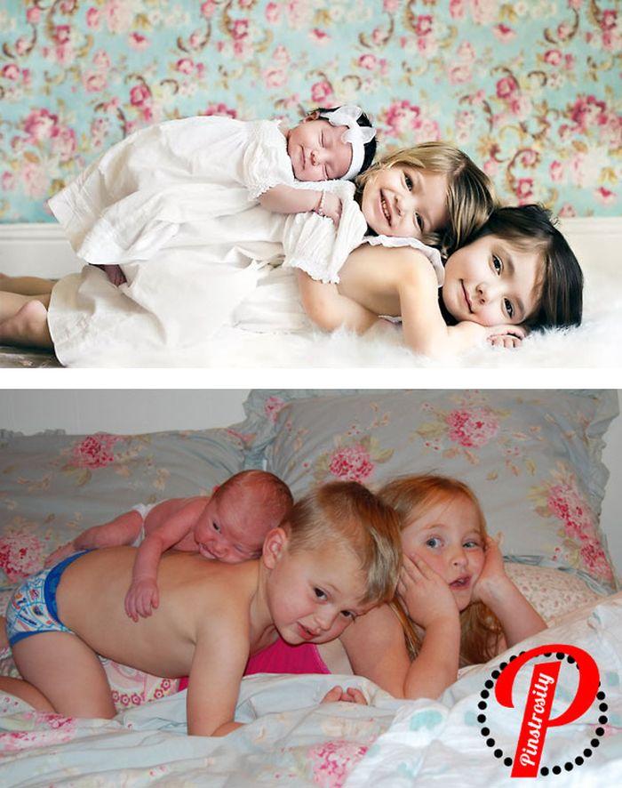 fotografovanie-deti-ocakavanie-vs-realita-vtipne-fotografie-deti-3
