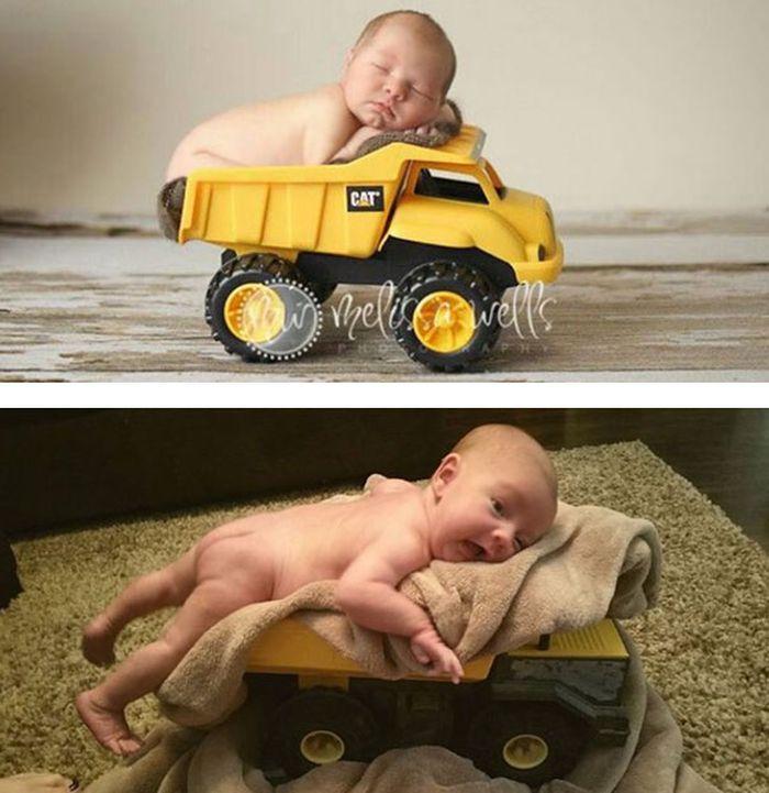 fotografovanie-deti-ocakavanie-vs-realita-vtipne-fotografie-deti-5