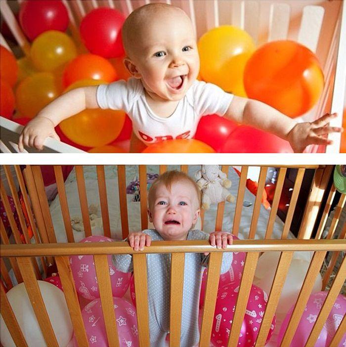 fotografovanie-deti-ocakavanie-vs-realita-vtipne-fotografie-deti-6