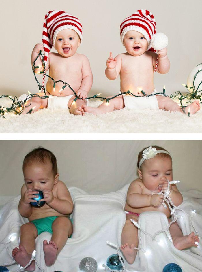 fotografovanie-deti-ocakavanie-vs-realita-vtipne-fotografie-deti-7